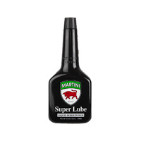 Martini Super Lube 350 ml image