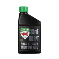 Martini 10w60 Racing Oil Full Synthetic 1lt image